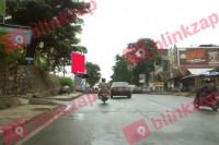 sewa media Billboard BDLWMHL04 - A KOTA BANDAR LAMPUNG Street