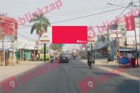 sewa media Billboard Billboard LTGPMBB01, Jalan Proklamator - Kabupaten Lampung Tengah KABUPATEN LAMPUNG TENGAH Street