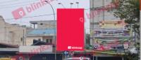 sewa media Billboard 08 Cokroaminoto Simp Bakaran Batu KABUPATEN DELI SERDANG Street