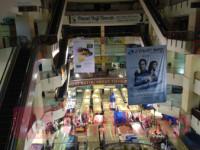 sewa media Banner Hanging Banner Thamrin KOTA JAKARTA PUSAT Mall
