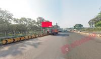 sewa media Billboard Billboard Gerbang Tol Ciawi KM 44+800 A KABUPATEN BOGOR Street