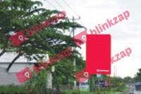 sewa media Billboard Billboard 4x6 Ida Bagus Mantra (Keramas) KABUPATEN GIANYAR Street