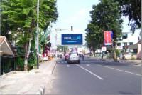 sewa media Billboard BDLDPBB12 KOTA BANDAR LAMPUNG Street