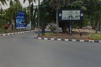 sewa media Billboard JBT-077 KOTA JAKARTA BARAT Street