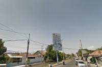 sewa media Billboard SBY2-006 KABUPATEN SIDOARJO Street