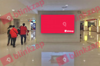 sewa media Videotron / LED DDL1/034 KABUPATEN BADUNG Airport