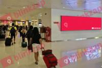 sewa media Neon Box DDGF/004 KABUPATEN BADUNG Airport