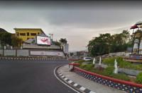 sewa media Billboard Lampung 2 -017 KOTA BANDAR LAMPUNG Street