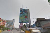 sewa media Billboard MGL10 KOTA MAGELANG Street