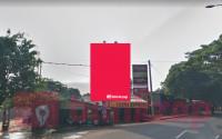 sewa media Billboard Billboard JL.Ir H Juanda Nail KOTA DEPOK Street