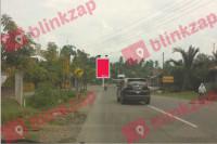 sewa media Billboard  Jl. Medan - Banda Aceh KABUPATEN BIREUEN Street