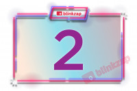 sewa media Custom Promo Countdown 2 KOTA JAKARTA SELATAN Other