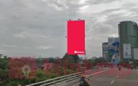 sewa media Billboard Billboard - 099 Jl.TB Simatupang KOTA JAKARTA SELATAN Street