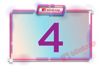 sewa media Custom Promo Countdown 4 KOTA JAKARTA SELATAN Other