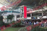 sewa media Banner INDL3/002 (A) KABUPATEN BADUNG Building