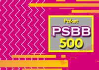 Paket PSBB 5