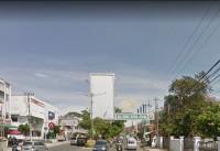 sewa media Billboard Lampung2 -008 KOTA BANDAR LAMPUNG Street