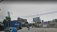 sewa media Billboard Pasuruan -033 KOTA PASURUAN Street