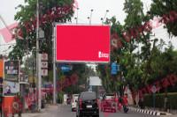010-1 Jalan S Parman