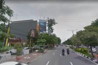 sewa media Billboard SDJ34 KABUPATEN SIDOARJO Street