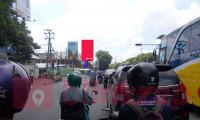sewa media Billboard Billboard SURABAYA - JL.Putro Agung KOTA SURABAYA Street