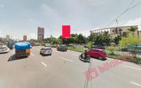 sewa media Billboard Billboard FT.A2V.03 Jl. Soekarno-hatta & Jl. Ibrahim Adjie - Bandung KOTA BANDUNG Street