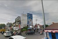 sewa media Billboard SDJ80 KABUPATEN SIDOARJO Street