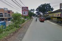sewa media Billboard JTT-034 KOTA JAKARTA TIMUR Street