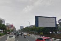 sewa media Billboard JBT-103 KOTA JAKARTA BARAT Street