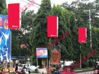 sewa media Billboard Billboard Jl.untung Surapati Singaraj (A) KABUPATEN BULELENG Street
