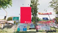 sewa media Billboard Billboard Exit Tol Tembaleng Jombang KABUPATEN JOMBANG Street