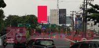 sewa media Billboard Billboard Surabaya - Jl. Gubeng Pojok no. 17C KOTA SURABAYA Mall