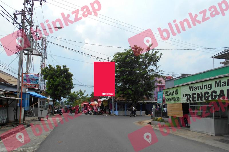 Sewa Billboard - BDLPNWBL01 - kota bandar lampung