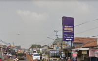 sewa media Billboard JABAR-084 KABUPATEN BANDUNG BARAT Street
