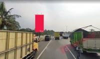 sewa media Billboard Billboard Jl. Tol Tangerang Merak. Sebelum Exit Tol Cikupa ( Dari Tol Lippo Karawaci Menuju Cikupa Balaraja ) KOTA TANGERANG Street