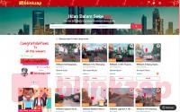 sewa media Services Maintenance WEBSITE KOTA JAKARTA SELATAN Other