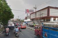 sewa media Billboard SBY-D-062 KOTA SURABAYA Building