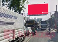 sewa media Billboard Billboard Jl Raya tirto Pekalongan B KOTA PEKALONGAN Street
