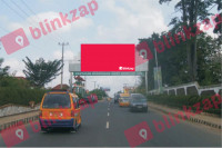 sewa media Billboard Billboard LUTJSBB06, Jalan Jenderal Sudirman - Kabupaten Lampung Utara KABUPATEN LAMPUNG UTARA Street