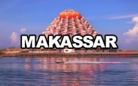 Paket MAKASSAR