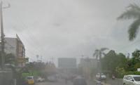 sewa media Billboard Lampung -002 KOTA BANDAR LAMPUNG Street