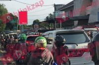 sewa media Billboard Billboard Jl. Kembang Kerep Puri Kembangan KOTA JAKARTA BARAT Street
