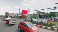 sewa media Billboard Billboard JL.Bugis (Pintu Masuk Bandara) - Kab Malang KABUPATEN MALANG Street