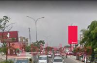 sewa media Billboard Tanggerang Selatan -017  KOTA TANGERANG SELATAN Street