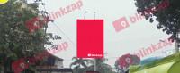 sewa media Billboard 12 Djamin Ginting Tuntungan Medan KABUPATEN DELI SERDANG Street