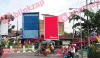 11. Jl. Gatot Subroto