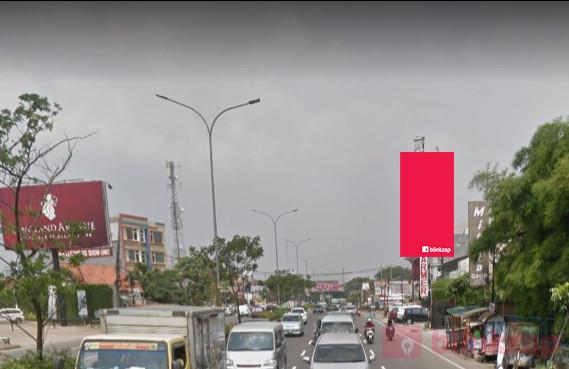 Sewa Billboard - Tanggerang Selatan -017  - kota tangerang selatan