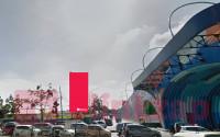 sewa media Billboard Billboard Jl.Jakarta per4 Kiaracondong Antapani KOTA BANDUNG Street