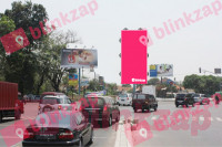 sewa media Billboard Billboard Jl. Pembangunan 3 Ref. 88889A KOTA TANGERANG Street