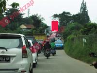 sewa media Billboard Billboard-BLB008 KOTA BEKASI Street